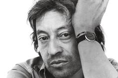bélier Gainsbourg