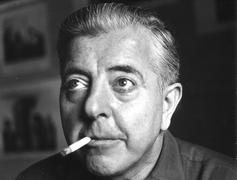 verseau Jacques Prévert