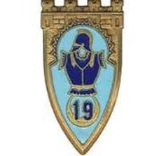 19 Régiment du Génie de Besançon à Montbenoît