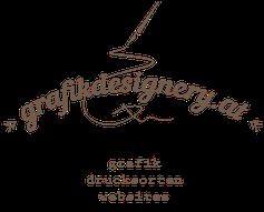 Grafikdesignery Daniela Fischer Gestaltung dieser Homepage