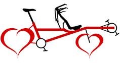 Vélo Handicap - Loueur de vélos et matériel adaptés