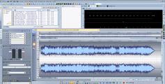 dj コース dj用音源 高音質 マスタリング