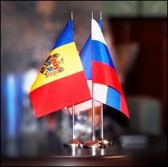 кредит молдова в россии