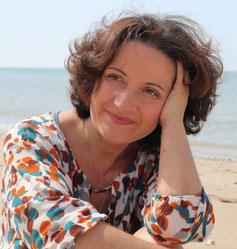 Arlète Monteiro