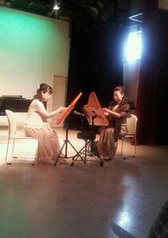 2013紫陽花コンサート