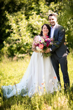 heiraten in Bardowick, Standesamt Gildehaus Bardowick