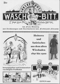Waesch-Bitt