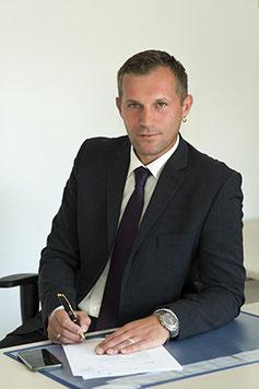 Versicherungsbüro Grotkowski