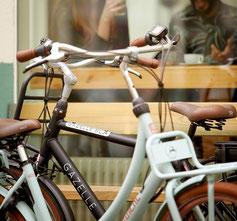 Lasten e-Bikes in Düsseldorf kaufen