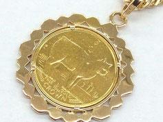 マン島キャットコイン