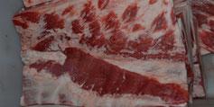 pancetta fresca agrisalumeria luiset di maiale