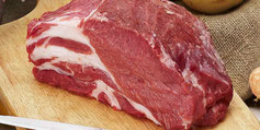 capocollo di maiale agrisalumeria luiset