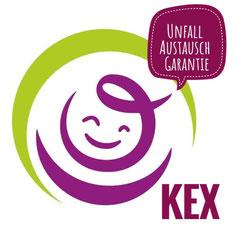 Logo zur Unfall-Austausch-Garantie