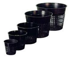 vasi per idroponica
