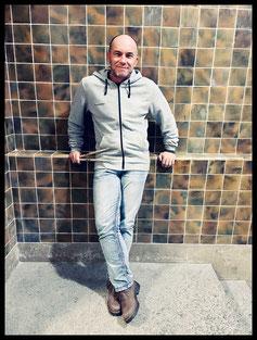 Paul Saxa
