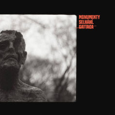 GATTACA - Monumenty selhání LP