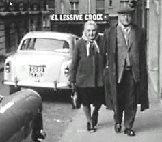 Vieux en 1962
