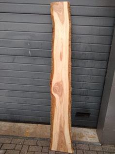fijnhout, schaaldeel, iep