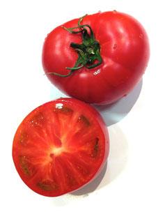 トマト 通販 匠トマト 激安
