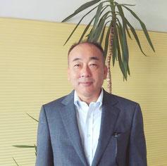 岡田隆徳,有限会社アソシエ,不動産,有料職業紹介,
