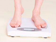 関西肥満ダイエット整体