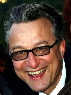 Hanspeter Schmider