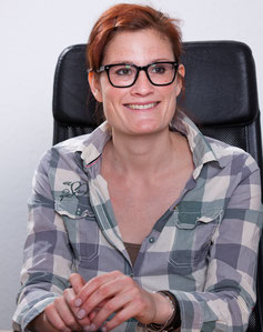 Marketing - Strategie, Planung, Umsetzung / Steffi Gottschalk