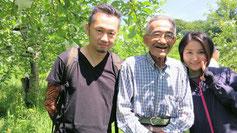 奇跡のリンゴ 木村秋則 木村式実行委員会 健美食倶楽部