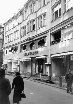 Bildnachweis: SZ Photo/Süddeutsche Zeitung Photo