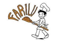 logo de Farilu