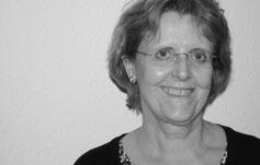 Renate Hugenschmidt