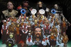 2007 - Lordi
