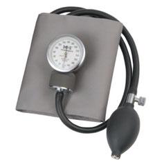 アネロイド型血圧計
