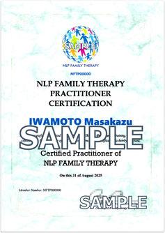 第一期生 修了式にて(2013-12)