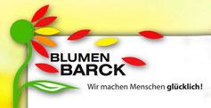 Blumen Barck, Warmbronn