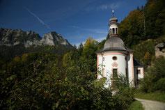 #reiteralm , #nationalpark , #hintersee , #berchtesgaden , #ramsau , #gipfel , #bayern , #kunterwegkirche , #reisen , #nationalpark , #landschaft