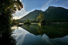 #hochkalter , #nationalpark , #hintersee , #berchtesgaden , #ramsau , #gipfel , #bayern , #watzmann , #reisen , #nationalpark , #landschaft