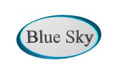 Servicio Técnico Reparación Blue Sky