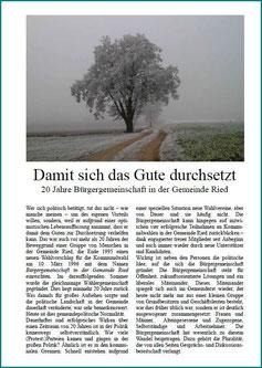 Broschüre Dezember 2016