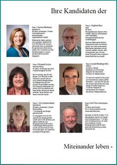 Kommunalwahl Kandidaten 2014-1
