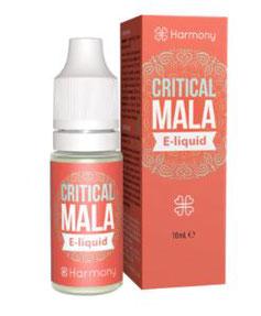 Harmony CBD - Critical Mala