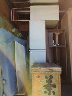 茨城県古河市,不用品回収,ごみ屋敷,遺品整理,片付け,遺品整理