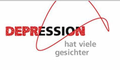 www.buendnis-depression.de