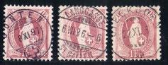 CH 71D   Mi.Nr.: 63YC