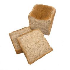 ライ麦には、食物繊維ビタミンB群あり