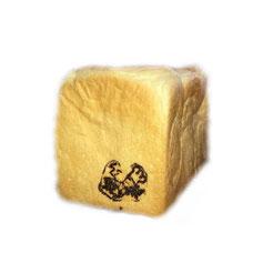 卵マーガリン蜂蜜不使用の安心な食パン