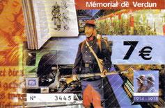 Verdun Museum