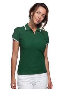 Polos bedrucken, Polo bedrucken, Golf Polos bedrucken, Golf Polos bedruckt, Golfwerbemittel, Golf Werbemittel