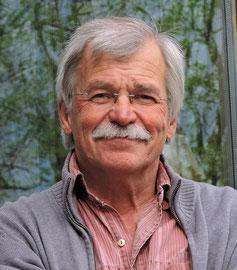 Frieder Fahrbach