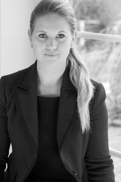 Rechtsanwältin Hpgrefe-Weichhan